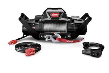 Picture of ZEON 10 Multi Mount Winch