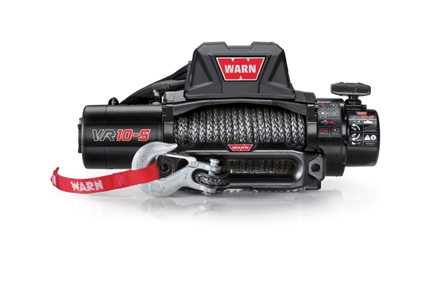 vr10 s winch warn industries go prepared how to install a battery isolator switch warn isolator wiring diagram wiring