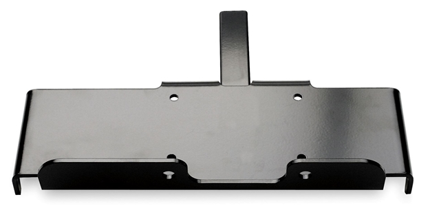 Picture of Winch Multi-Mount for Vantage 3000/ProVantage 3500