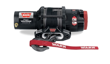 Picture of ProVantage 3500S Winch