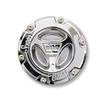 Image sur Super Duty Locking Hub - 35 Spline - 95070