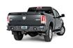 Image sur Ascent Rear Bumper for RAM 2500/3500 - 96445
