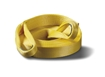 "Image sur Rigging Tree Trunk Strap 2"" X 8', 14400 lb, Yellow"
