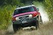 Image sur Rock Crawler Front Bumper for Toyota FJ Cruiser - 73040