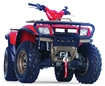 Image sur Front Bumper for Kawasaki Brute Force ATV - 72539