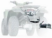Picture of Winch Mount for Yamaha Big Bear 400 - 81340