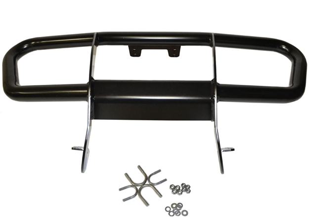 Picture of Front Bumper for Honda Rancher ATV - 81910