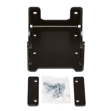Picture of Winch Mount for Polaris Sportsman ATVs - 87714
