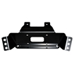 Foto de Winch Mount for Polaris Ranger - 90459