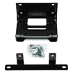 Picture of Winch Mount for Kawasaki Teryx 4