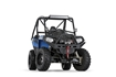 Image sur Front Bumper for Polaris Ace SXS - 94360