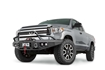 Foto de Baja Grille Guard Tube for Ford F150, SD and Toyota Tundra - 100472