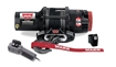 Picture of ProVantage 4500S Short Drum Winch