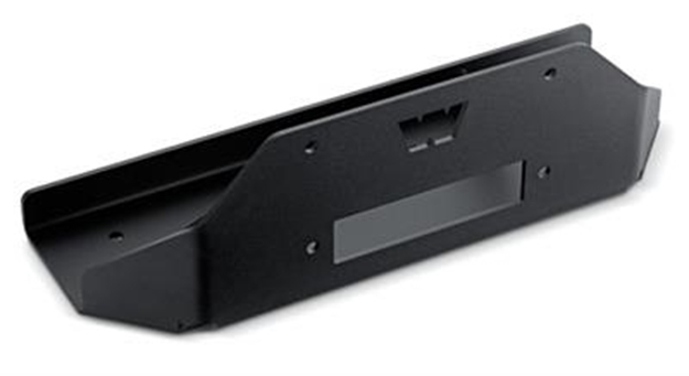 Picture of Winch Mount for M8274-50 Winch - 87675