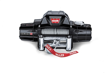 Picture of ZEON 8 Winch