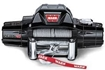 Picture of ZEON 8-S Winch