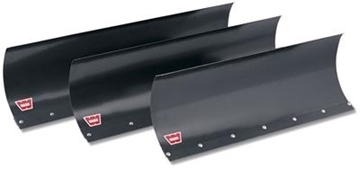 "Picture of 60"" Standard Plow Blade"