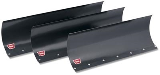 """Picture of 60"""" Standard Plow Blade"""