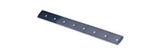 Image sur 137cm Steel Wear Bar