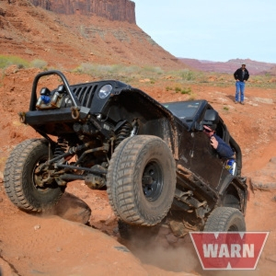 Social Media Pays to Play in Moab