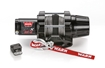 Image sur VRX 25-S Powersports Winch