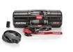 Image sur AXON 45-S Powertsport Winch
