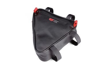 Picture of Roll Bar Triangle Bag