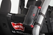 Picture of Medium Roll Bar Cylinder Bag