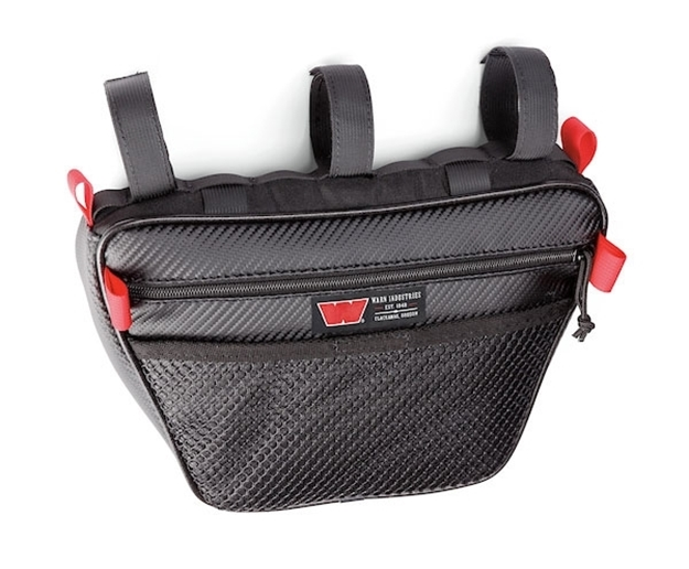 Foto de Full-Size Passenger Grab Handle Bag