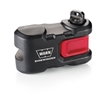 Image sur Epic Sidewinder Isolator (Red) 101550
