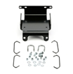 Picture of Winch Mount for Suzuki King Quad & Quad Racer - 70326