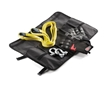 Picture of Tool Roll Recovery Kit - 99901
