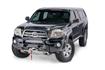 Image sur Semi Hidden Kit for Toyota Tacoma Gen 2 - 102876
