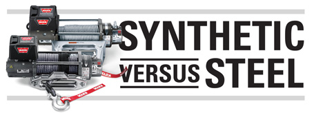 Synthetic rope vs steel rope: Which one is best? | WARN Industries on badland remote wiring diagram, badlands 9000 lb winch, badland winches wireless remote diagram, badlands winch accessories, badlands winch parts, badlands winch remote control, badlands winch instruction manual, badlands winch specifications, chicago winch parts diagram, badlands winch solenoid, badlands winch plug, badlands winch circuit breaker, badland winch wire diagram, badland winch wireless remote box diagram, badlands winch problems, 277 volt light wiring diagram, badlands winch troubleshooting, badlands winch forum,