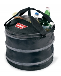 WARN Party Cooler