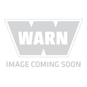 Foto de Warn Industries- Powersport 67870 Snow Plow Deflector
