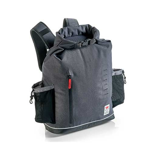 EPIC ROLL TOP BACKPACK 102862